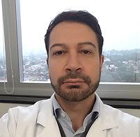 Gabriel Haddad Franchim