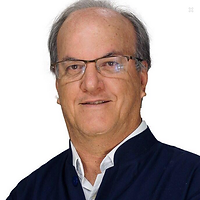 Paulo Roberto.png