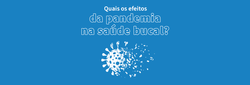 banner-pandemia