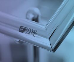 HYGI-SAFE duotone handrail 01