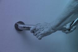 HYGI-SAFE duotone handrail 05