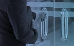 HYGI-SAFE duotone handrail 08