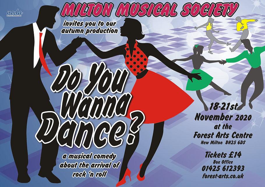 mms-do-you-wanna-dance (1).jpg