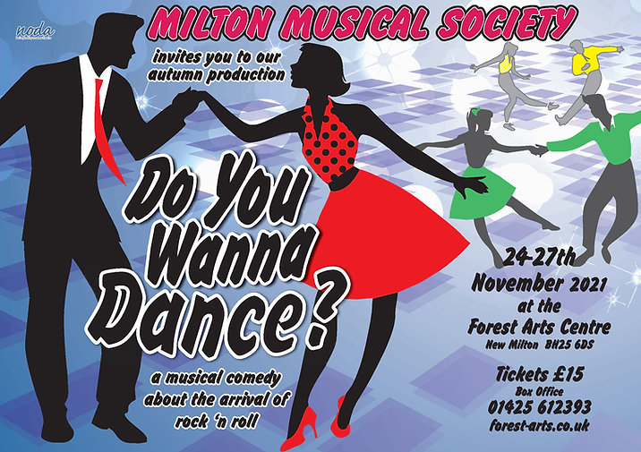 mms-do-you-wanna-dance poster jpeg 2021.