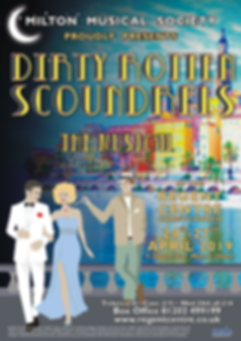 dirty-rotten-scoundrels-a5-leaflet.png