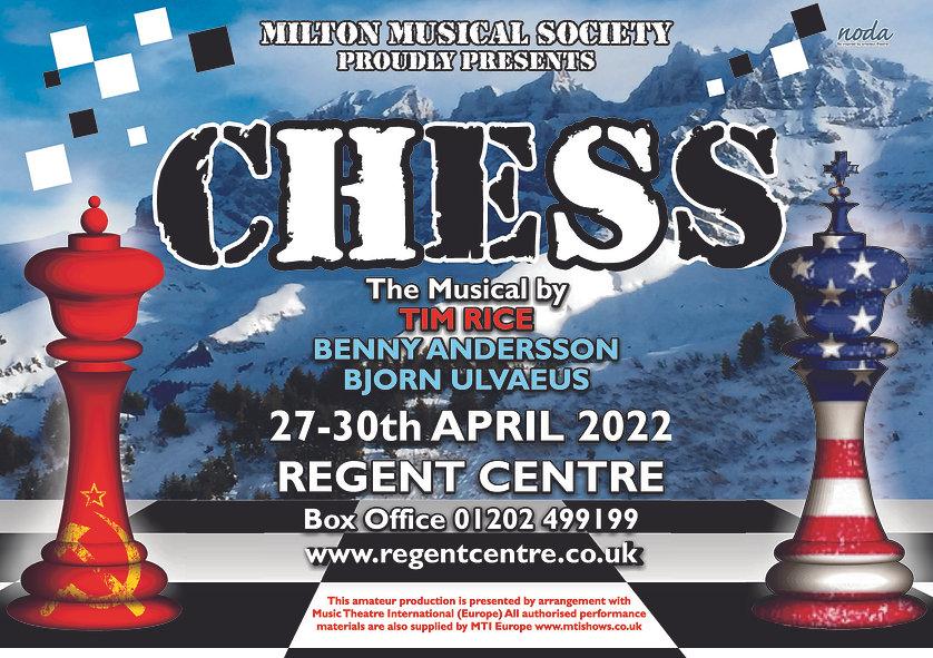 mms-chess jpeg 2022.jpg