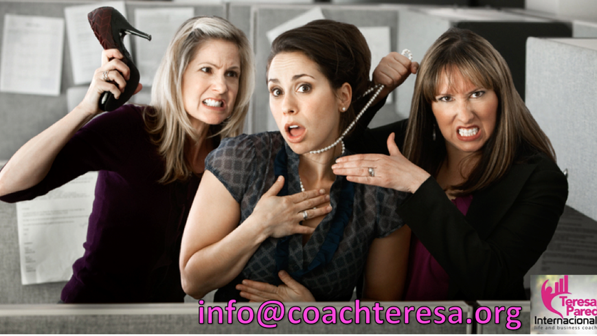 """Hints to Deal with difficult people """"Life long teachers"""""""