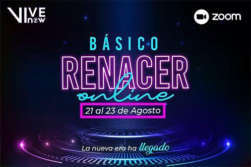BASICO - RENACER DIGITAL