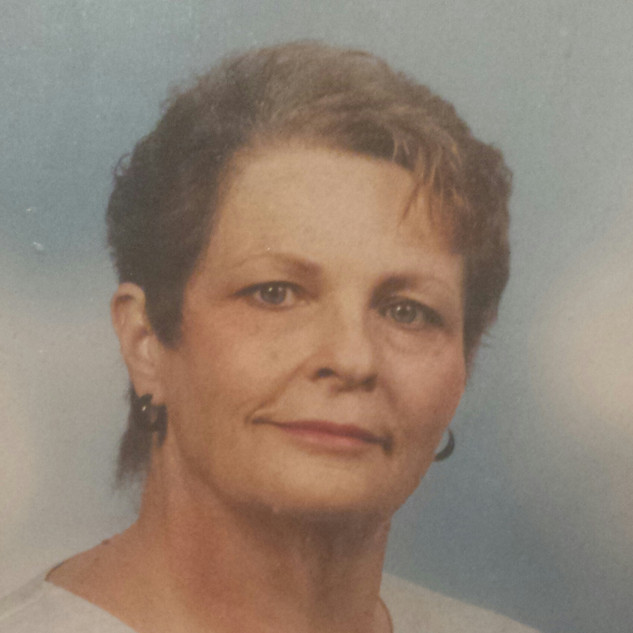 Kathy Neale