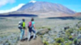 Kilimanjarodestinations.jpg
