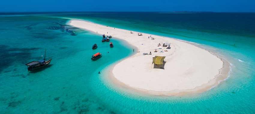 Secret-Islands-of-Tanzania.jpg