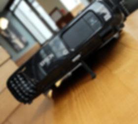 Epson projector.jpg