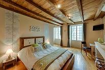 Chambre2.jpg