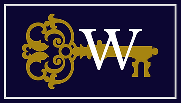 Copy of W.png