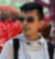 bosro_edited.png