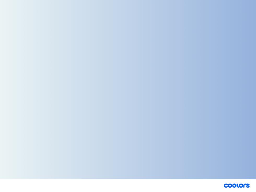 gradient (3).png