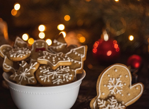 Dodge Divorce Drama this Holiday Season-  9 Helpful Tips to Reduce Stress for Divorced Families