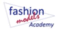 Fashionmodelslogo.png