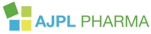 logo-ajpl-pharma-réfrigératers-de-medicaments