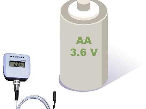Batterie pour EVN12
