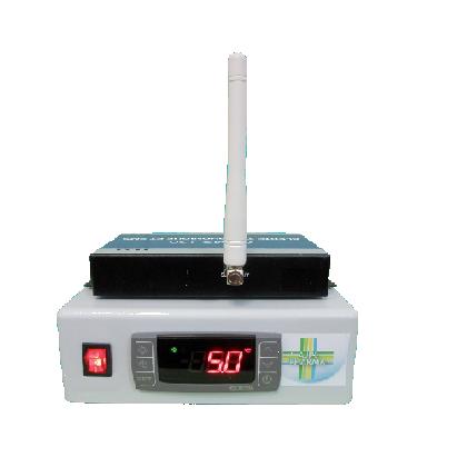 GSMS 230