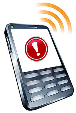 téléphone-portable-9403263(1)