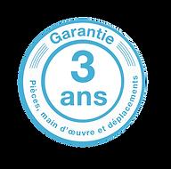 icone-garantie.png