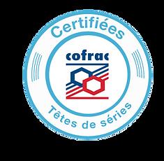icone-cofrac.png