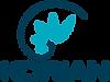 1200px-Korian_logo.svg.png