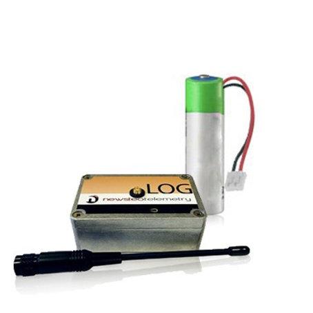 Batterie pour RF 362