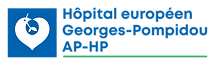 logo_centre_hocc82pital-europeen-georges