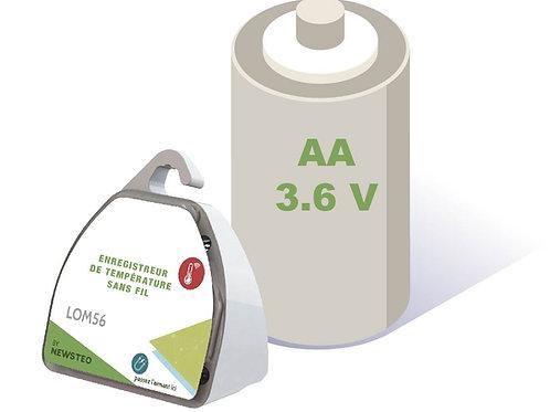 Batterie pour LOM56