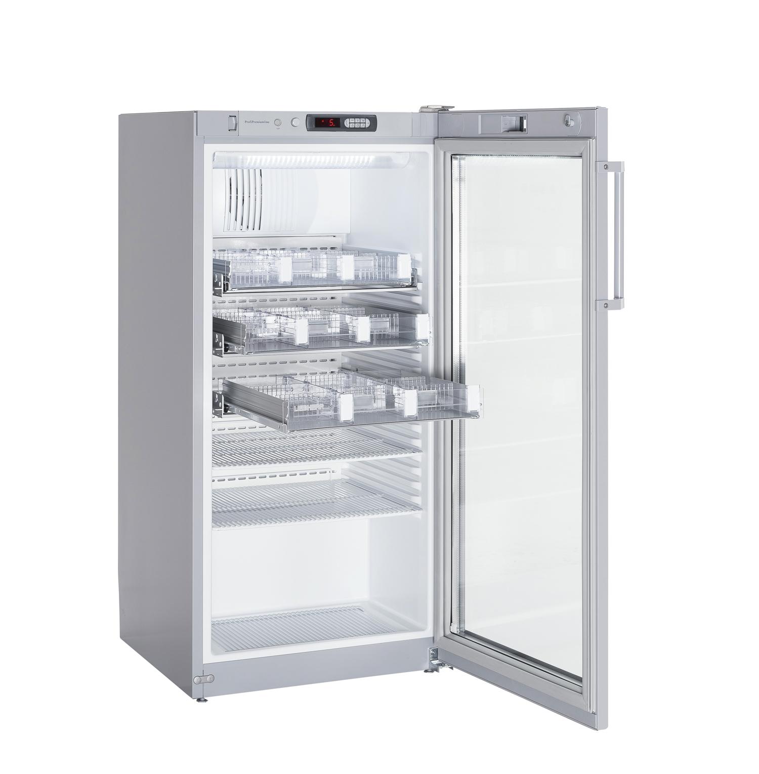 frigo-pharmacie