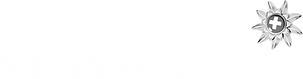 Logo_SchaffhauserLand_neg.png