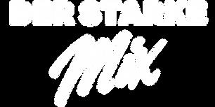 AGSH-50Plus-LogoMix-RGB.png