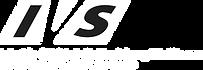 IVS-Logo-mit-Text-sw-neg.png