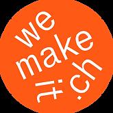 Logo_Wemakeit_orange.png