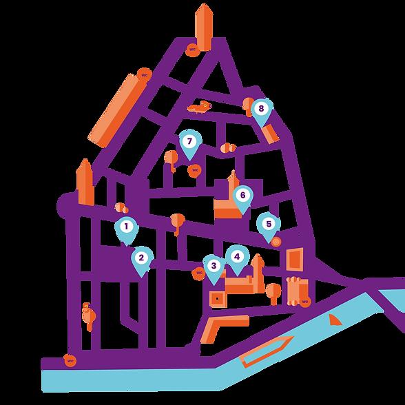 stadtsummer-schaffhausen-plan-hotspots