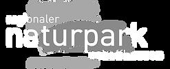 Logo_Naturpark_neg.png