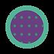 AGSH-50Plus-splash-Kreis-RGB-violette-01