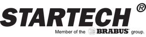 startech-logo.png