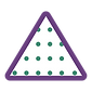 AGSH-50Plus-splash-Dreieck-weiss.png