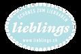 Logo_Lieblings_Schaffhausen_RGB.png