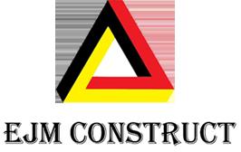 ejm_construct.png