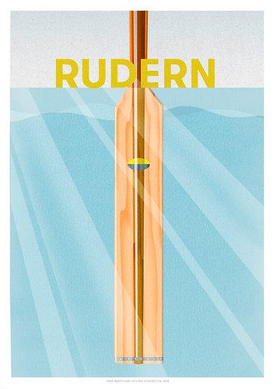 RUDERN
