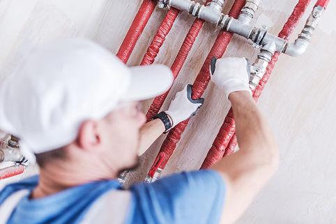hydraulic-worker-job.jpg
