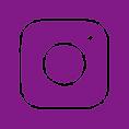stadtsummer_Icon_instagram_violett.png