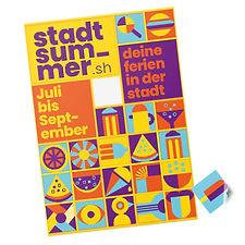 stadtsummer-schaffhausen-material-bestel