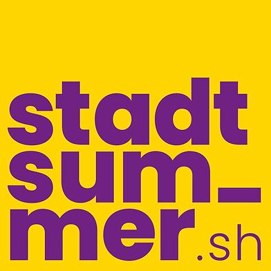 stadt sommer schaffhausen altstatt