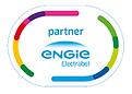 electrabel.png